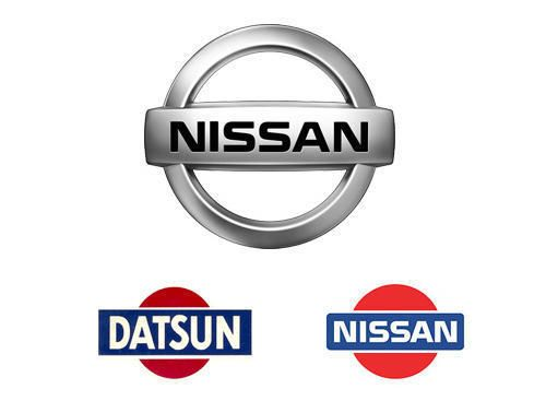 Nissan Motor Company Ltd (formerly Datsun) is a world-renowned Japanese global car manufacturer headquartered in Nishi-ku, Yokohama. The company was founded in December 1933. Nissan is the sixth largest automaker in the world. With total assets of ¥12.8 trillion as of 2012, the company employs more than 156,000 people across the world. A few of the most famous Nissan models include the Maxima, Altima, Xterra 4X4, Quest minivan, Armada SUV, Titan pickup truck and Murano crossover. The Nissan…
