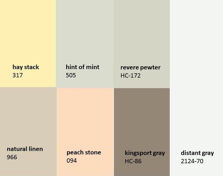 Benjamin moore interior paint colors scheme nesting for French country wall paint colors