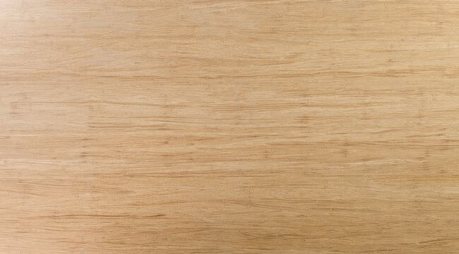 Bamboo Pywood 1 2 In Unfinished Natural Strand In 2020 Bamboo Plywood Bamboo Bamboo Panels