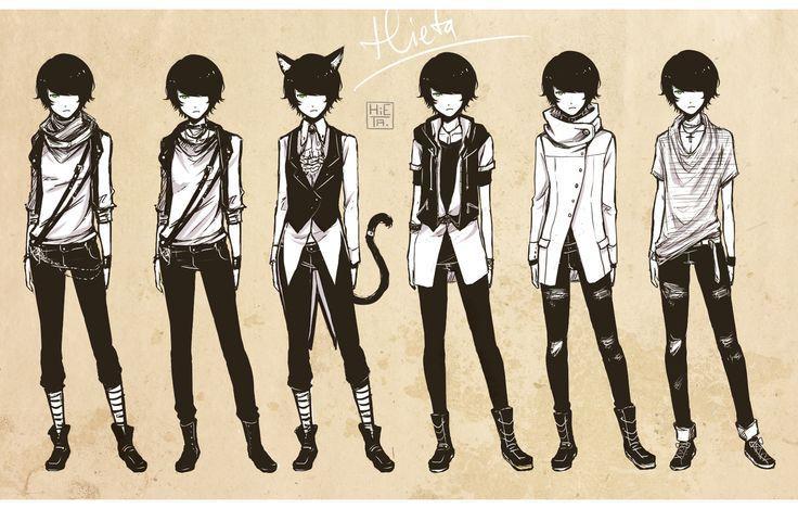 Resultado De Imagen Para Anime Guy Clothes Manga Clothes Anime Guys Shirtless Anime Drawings