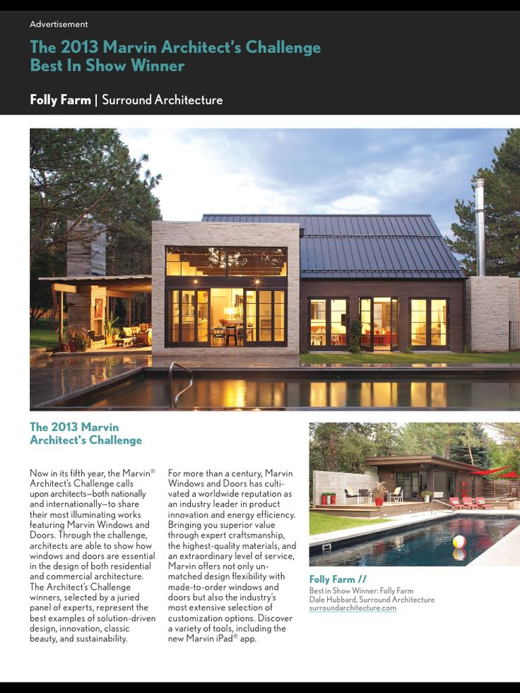 brilliant townhouse style house plans. House plan 96 best Plans  Facades images on Pinterest Modern homes