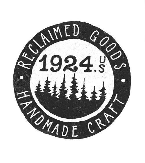 oh yes! Head on over to 1924 for some goodies to prep for this coming season! Menswear, Handcraft, Leathers, Antiques, everyone is welcome, come share a beer with us!1924.USLogo by Stock  Barrel Co.