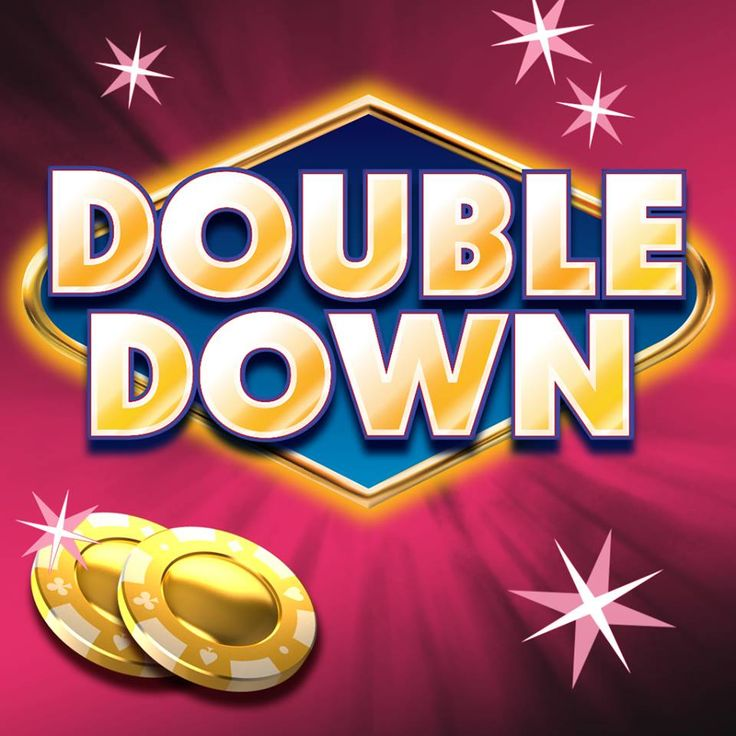 Doubledown Casino Promo Codes [6.10.15]