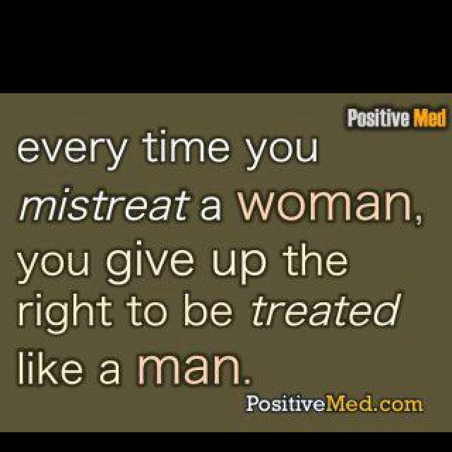 Couldnt say it better...Remember This, A Real Man, Man Up, Motivation Quotes, Truths, True, Domestic Violence, Little Boys, Man Card