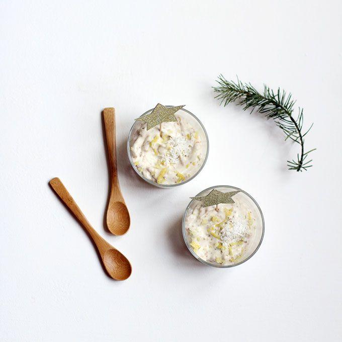 kerst-dessert-vegan-recept