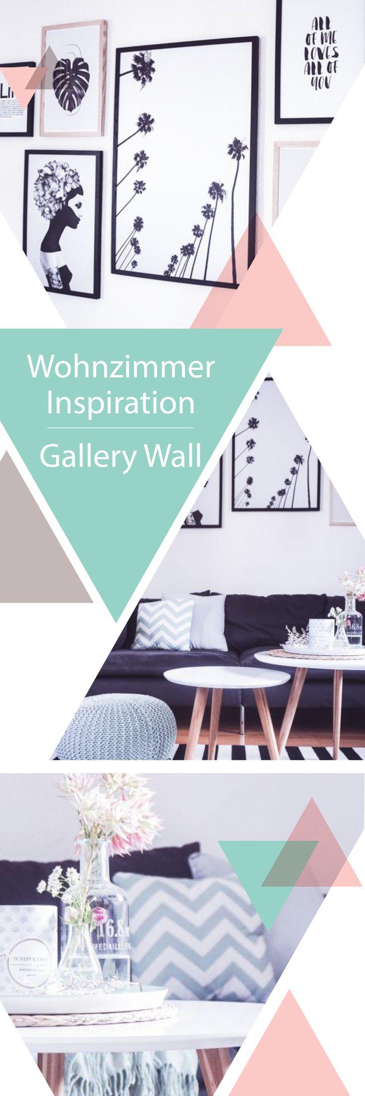 kuhles eckbar im wohnzimmer größten bild oder bdbeeccabdabeecc gallery wall