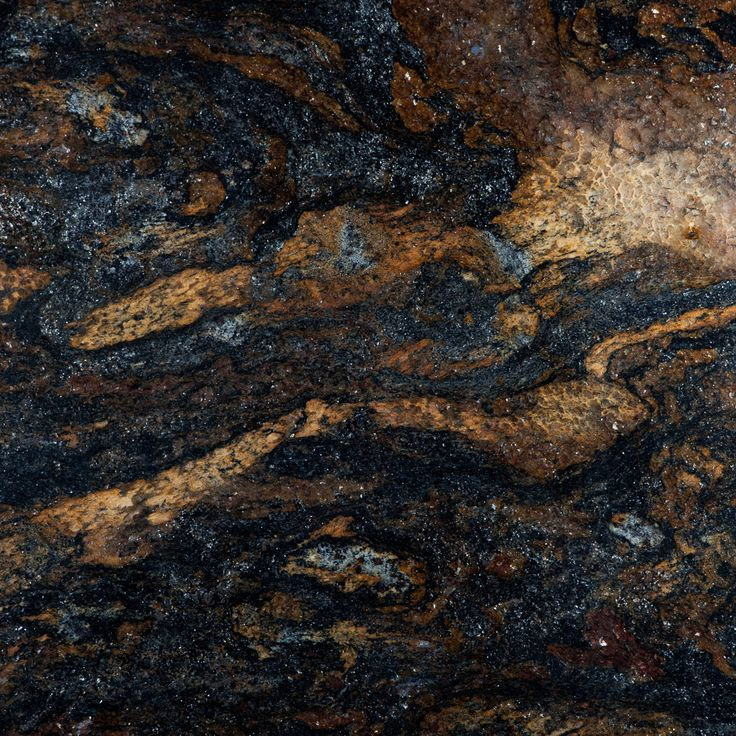 Dark Red Granite : Marmol export usa carries orion gold a black and red