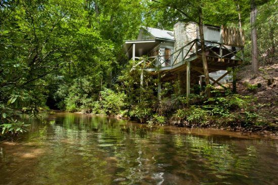 1000 images about vacation on pinterest walt disney for South carolina honeymoon cabins