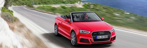 Awesome Audi 2017. Awesome Audi 2017. Galerie: Test Audi A3 Cabrio 1.6 TDI...  Audi FR Check more a...  Cars World Check more at http://carsboard.pro/2017/2017/07/12/audi-2017-awesome-audi-2017-galerie-test-audi-a3-cabrio-1-6-tdi-audi-fr-check-more-a-cars-world/