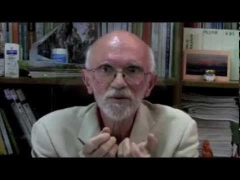 Perchè dire no allo zucchero Prof Franco Berrino - YouTube
