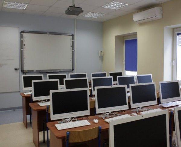 Sala komputerowa do wynajęcia w Opolu #sale #saleszkoleniowe #saleopole #salaszkoleniowa #szkolenia #salaopole #szkoleniowe #sala #szkoleniowa #konferencyjne #konferencyjna #wynajem #sal #szkolenie #wynajęcia #konferencji #opole #konferencja #komputerowa