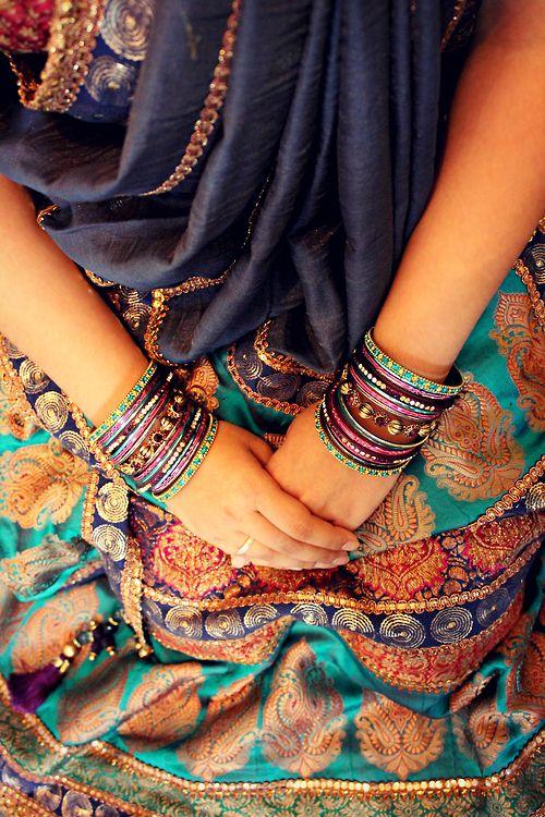 cultural appreciation. colours. patterns.