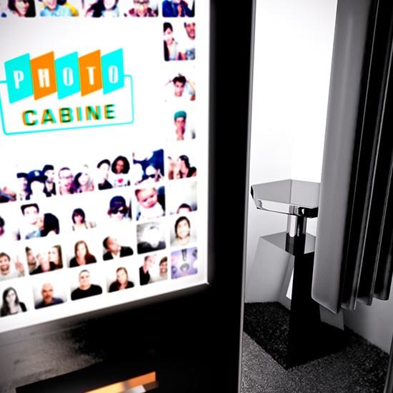 les 25 meilleures id es de la cat gorie location photomaton sur pinterest photobooth location. Black Bedroom Furniture Sets. Home Design Ideas
