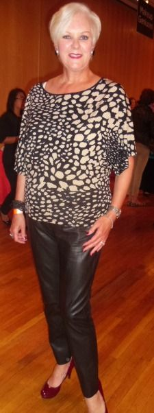 Todays Fashion For Mature Women 65