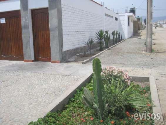 CASA DE PLAYA SAN BARTOLO Alquiler casa  playa san Bartolo (km 51)  1 planta área: 175m2, casa amoblada, agua potable, ... http://lima-city.evisos.com.pe/casa-de-playa-san-bartolo-id-641128