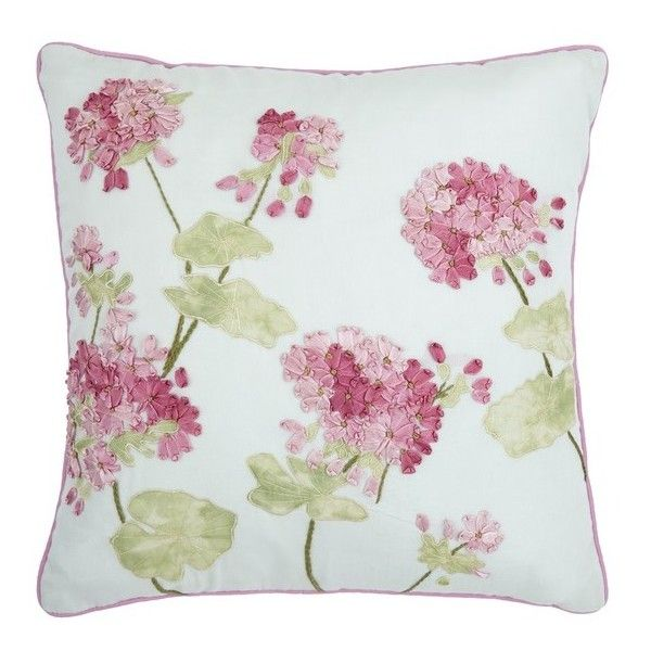 The 25+ best Laura ashley pillows ideas on Pinterest
