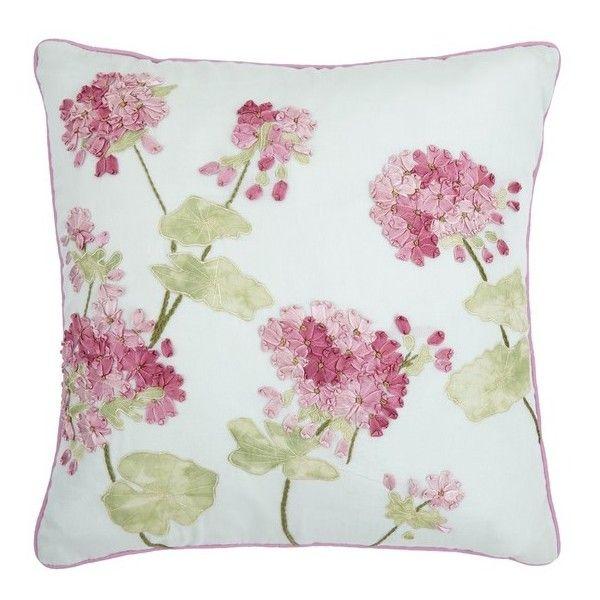 The 25+ best Laura ashley pillows ideas on Pinterest ...