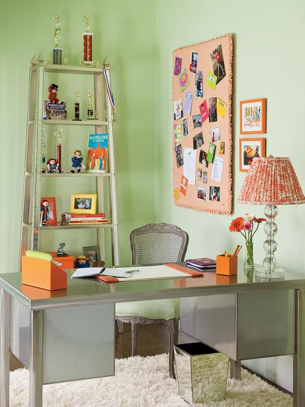 132 Best Images About Pinboards Kids Rooms On Pinterest