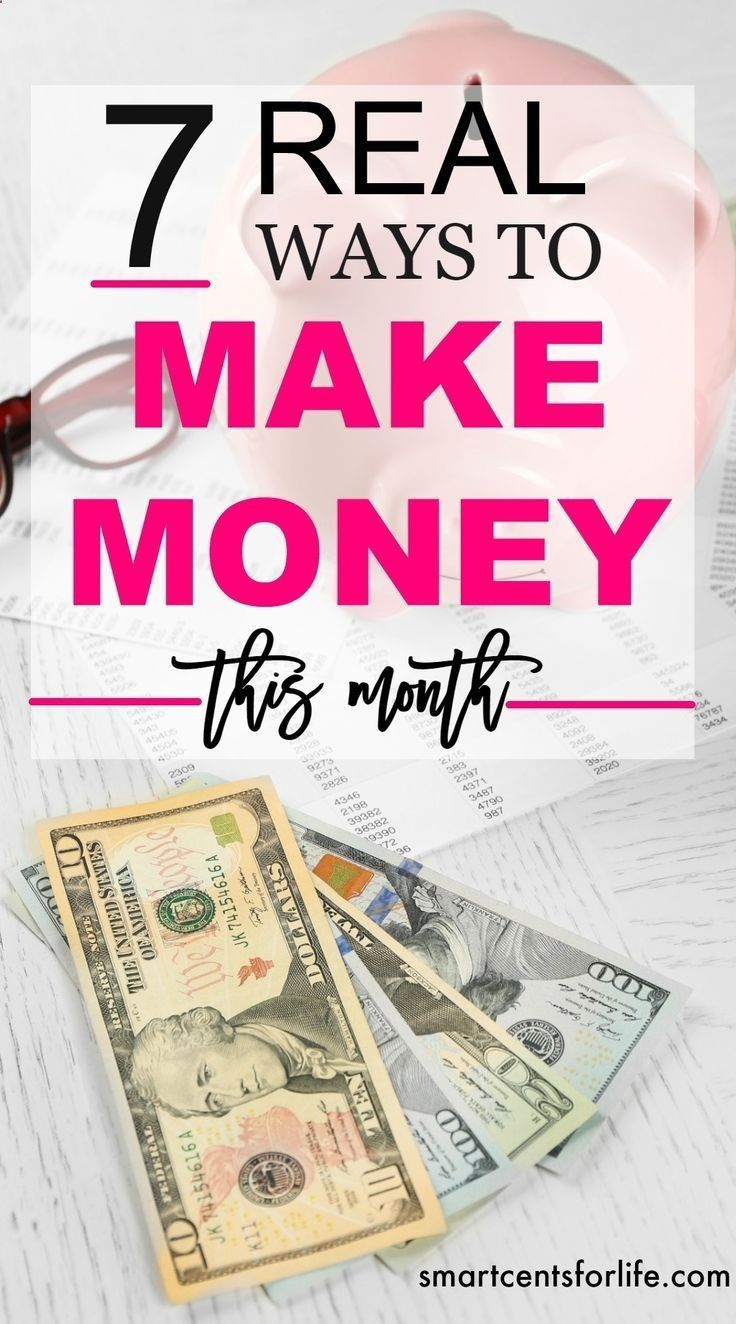 Copy Paste Earn Money - Copy Paste Earn Money - Copy Paste Earn Money - Are you looking to make money fast? These 7 tips will help you earn extra cash. You could make hundreds every month! Follow these simple side hustles working from home! extra income | earn money | stay at home jobs | make money fast | extra cash | make money at home | make money online | earn extra money | side hustle ideas | earn cash - Youre copy pasting anyway...Get paid for it. - Youre copy pasting anyway...G...
