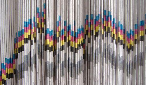 Най-големите грешки в писането на CV. 11 съвета как да получите работа в малка компания. Новогодишните обещания на 20 супер успешни професионалисти. Как лидерите могат да се справят с промяната по-лесно и кои са лидерските капани през 2015 г. Вижте кои бяха най-интересните теми от изминалата седмица в специализираните издания за бизнес, мениджмънт, кариерно развитие и управление на човешките ресурси... www.karieri.bg/2443966.