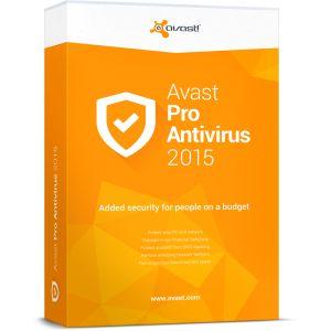 Antivirus+inteligent,+anti-spyware+si+anti-malware  Antivirusul+avast!+bazat+pe+motorul+DynaGen+trimite+in+timp+real+sute+de+actualizari+zilnic+catre+PC-ul+dumneavoastra+pentru+a+depista+virusii+si+programe...
