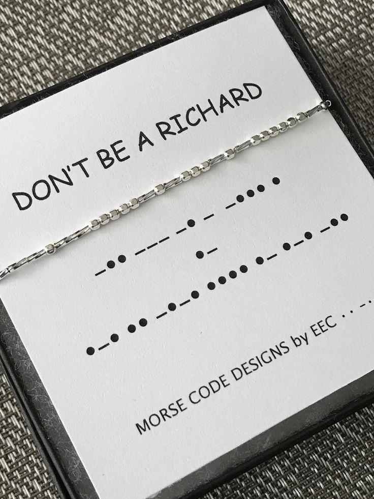 Best 25+ Morse code ideas on Pinterest Morse code learn, Morse - sample morse code chart