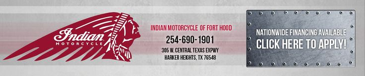 Indian Motorcycles for Sale | Used Harley Davidson | Used Motorcycles for Sale | Buy Your Motorcycle