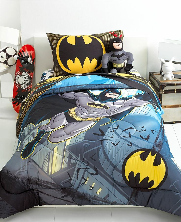 Find great deals on eBay for batman curtains. Shop with confidence. Skip to main content. eBay: Batman Window Curtains Kids Bedroom Boys Room Window Curtain Drapes Polyester. Brand New. $ Childs Bed Room WINDOW CURTAINS Panels Drapes Girls Boys Bedding Set Disney Teen. Brand New. $ Buy It Now +$ shipping.
