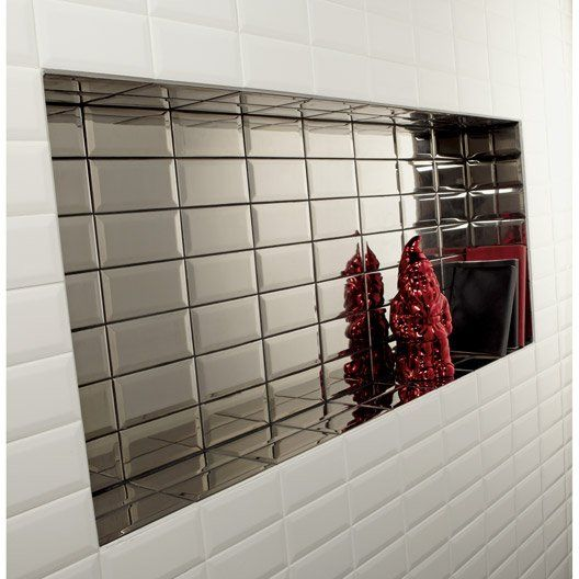 45 best ideas about carrelage d on pinterest acid stain murals and tile. Black Bedroom Furniture Sets. Home Design Ideas