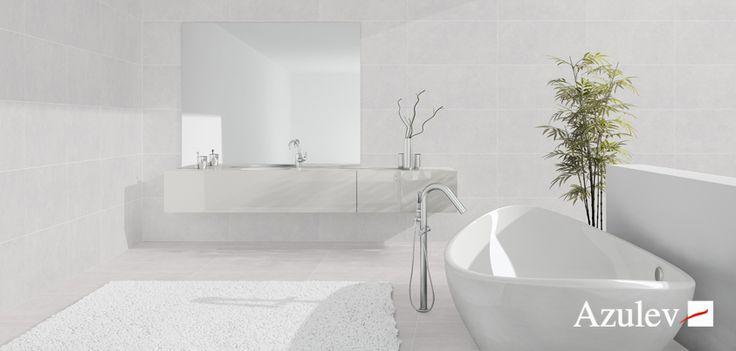 Nada como un baño tranquilo y largo para terminar la semana de la mejor manera. ¿Y si hoy, además, añadimos al agua un pequeño puñado de sales?  #EstilosDeVida #baño #relax