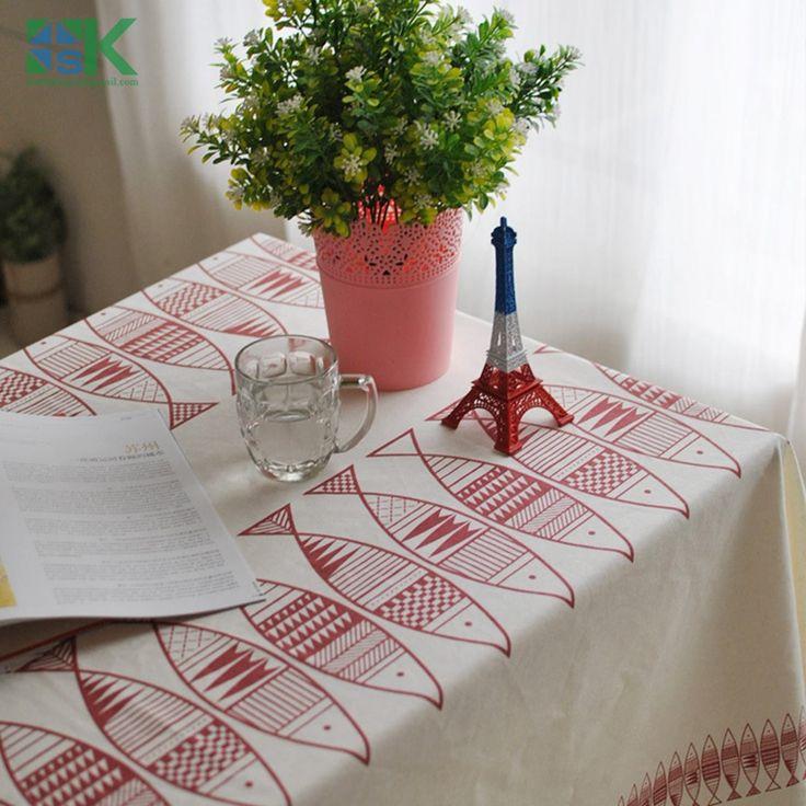 Купить товарДомашний декор новый Японском стиле минимализма eco friendly простыня ткани высококлассные zakka льняные скатерти в категории Скатертина AliExpress. Rustic 100% fashion cotton square table cloth modern brief plaid tablecloth cloth dining table cloth table high qualityU