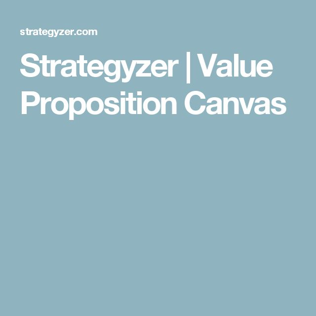 17 best Analysis Templates images on Pinterest Free stencils - competitive analysis templates