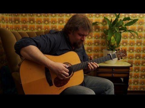 Cello (Udo Lindenberg) - Eike Jung