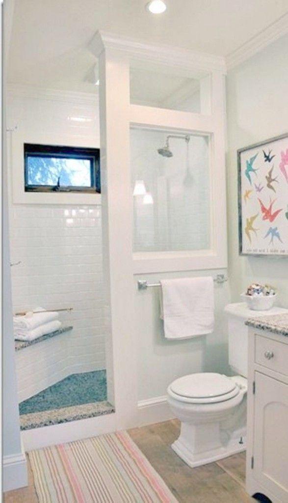 Contemporary Bathroom Hooks Modern Bathroom Paint Colors