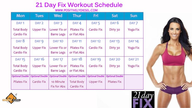 17 best ideas about workout calendar on pinterest quick daily workouts squat and ab challenge