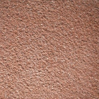 Bradstone Textured Paving Red 450 x 450 40 Per Pack
