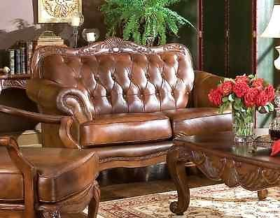 Cheap Sofas LATE VICTORIAN CHESTERFIELD SOFA LATE TH CENTURY Sotheby us http