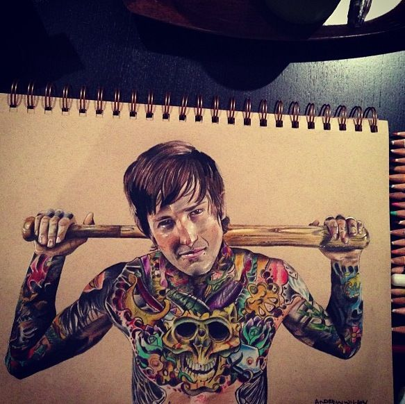 Suicide Silence Quotes: 329 Best Suicide Silence(RIP Mitch Lucker) Images On Pinterest