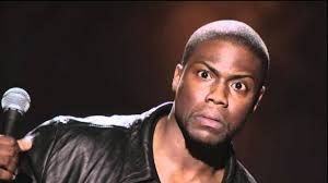 """Comedian and entertainer Kevin Hart's """"What Now"""" tour tickets are available."""