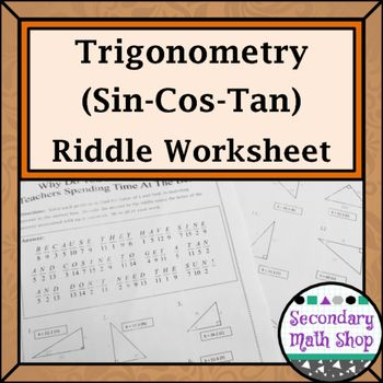 Best 10+ Sin Cos Ideas On Pinterest | Trigonometry, Sin Cos