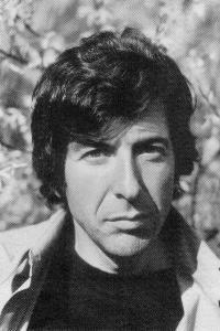 Google Image Result for http://photo.sing365.com/music/picture.nsf/Leonard-Cohen-photo/48256C71003578A248256AF0002ACAE6/%24file/Leonard%2BCohen.jpg