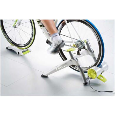 Tacx i-Vortex Ergo/VR Trainer With TTS 4, Basic & ANT Stick | Merlin Cycles £425
