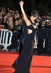 Alicia Keys - Wikipedia