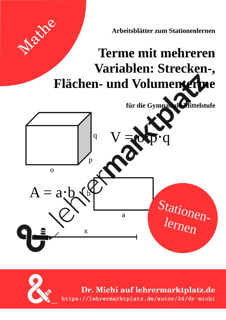 180 besten Arbeitsblätter - Englisch / Mathe / Deutsch / DaF Bilder ...
