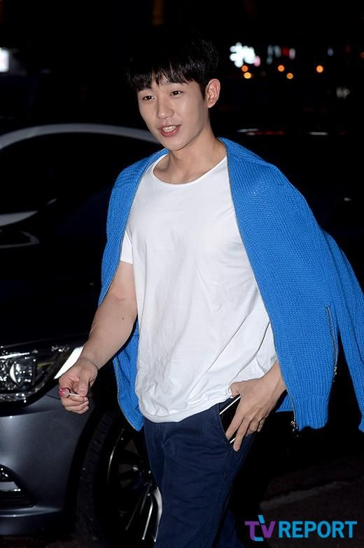 jung hae in blood - Google Search