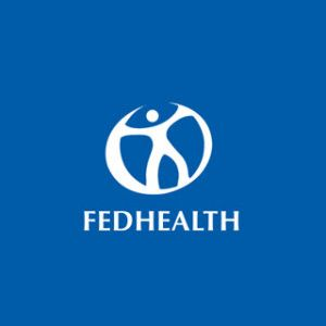 FedHealth is one of South Africa's leading medical aid schemes, find out more about FedHealth Hospital Plan here