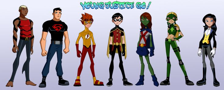 Young Justice robin and Zatanna kiss fan art | ... nightwing and robin young justice invasion young justice characters