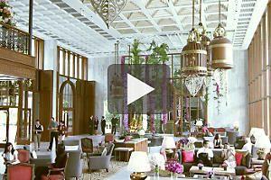 Luxury Hotels Bangkok | Mandarin Oriental, Bangkok