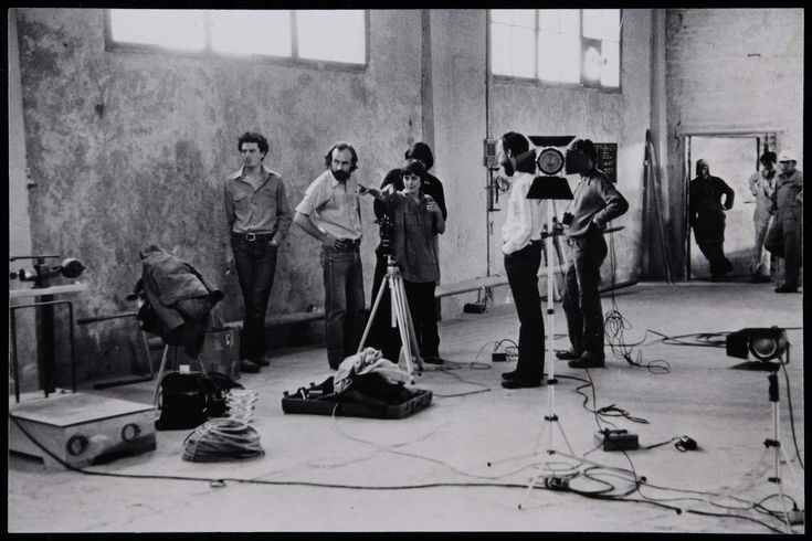 CADA (Colectivo de Acciones de Arte) (Raúl Zurita; Fernando Balcells; Diamela Eltit; Lotty Rosenfeld; Juan Castillo) - El fulgor de la huelga