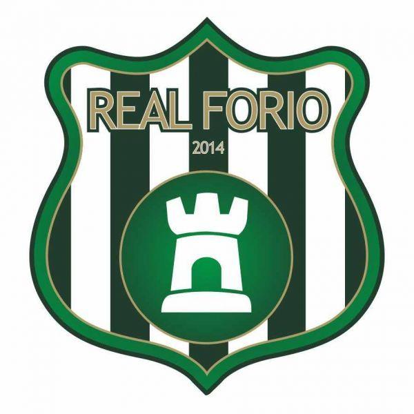 Campionato Juniores- al Real Forio non basta una tripletta di De Luise, finisce 3-3 con il Neapolis